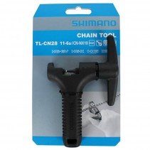 Shimano 11 Speed Chain Cutter Tool TL-CN28