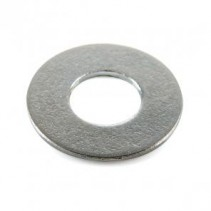 Metal Washer for 5-6M screws