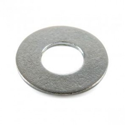 Metal Washer for 5-6M screws - RM4.00 - Bicycle Equipment ...