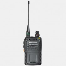 Shouao TS-3R Portable Walkie Talkie