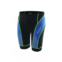 Rocket Science Sports Elite Race Suit Bottom For Men