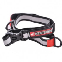 Rocket Science Sports Race Belt