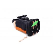 Vincita Saddle Bag UA032