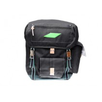 Vincita Single Backpack Pannier UA060