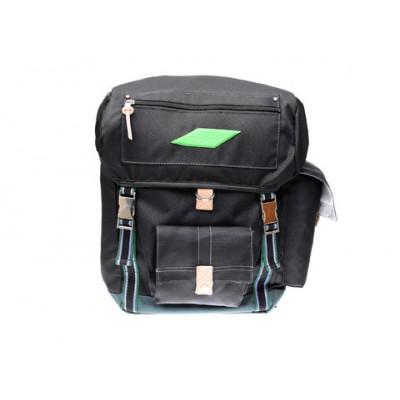 Vincita Single Backpack Pannier UA060