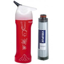 Katadyn Ultralight MyBottle Water Purifier