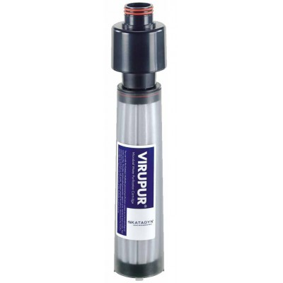 Katadyn MyBottle Water Purifier Replacement Cartridge