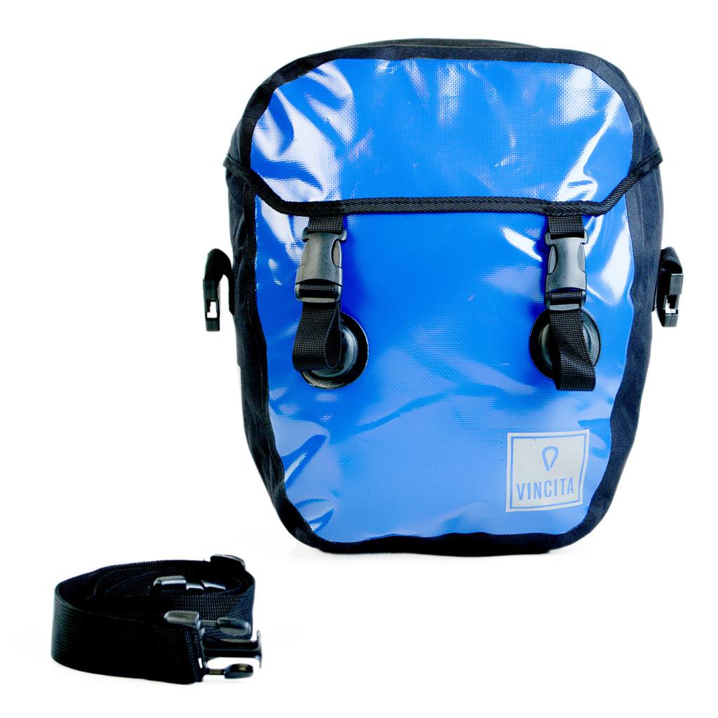 Vincita Bag