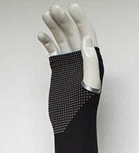 Hand Cover Grip