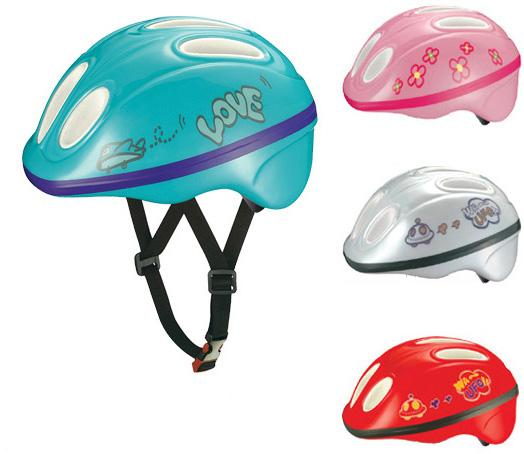 Ogk Kabuto Chabby Kiddy Bike Helmet Rm99 90 Bicycle Equipment Accessories Penang Malaysia Sports Outdoor Premium Online Ecommerce Shop
