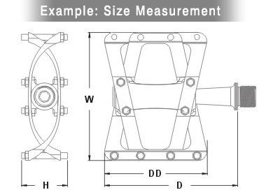 Wiring Diagram For Trailers With Kes in addition Karavan Trailer Parts Express Karavan Trailers additionally Yacht Club Snowmobile Trailer Wiring Diagram as well  on karavan boat trailers wiring diagram