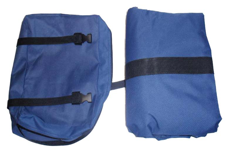Howei Transport Bag