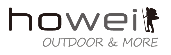 Howei Events Logo