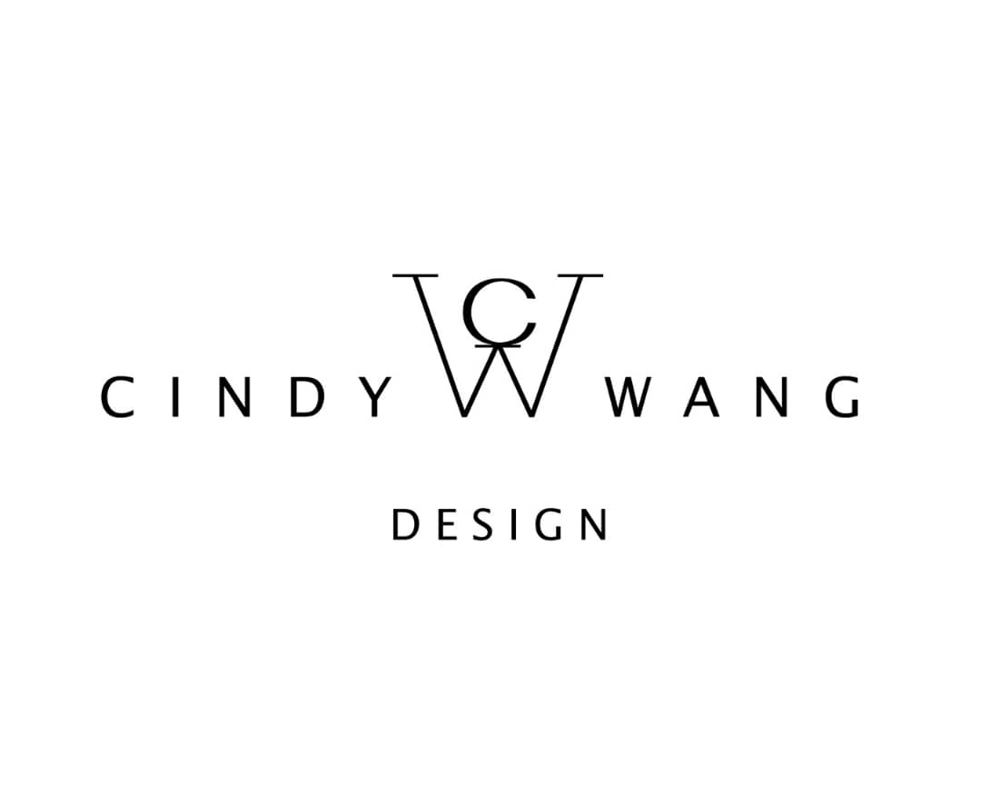 Cindy Wang Design