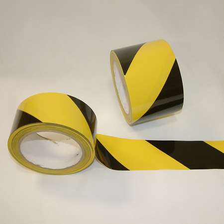Yellow And Black Adhesive Floor Tape Rm22 00 Bicycle
