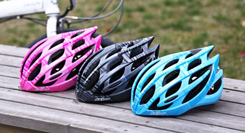 Sahoo Colourful Helmets