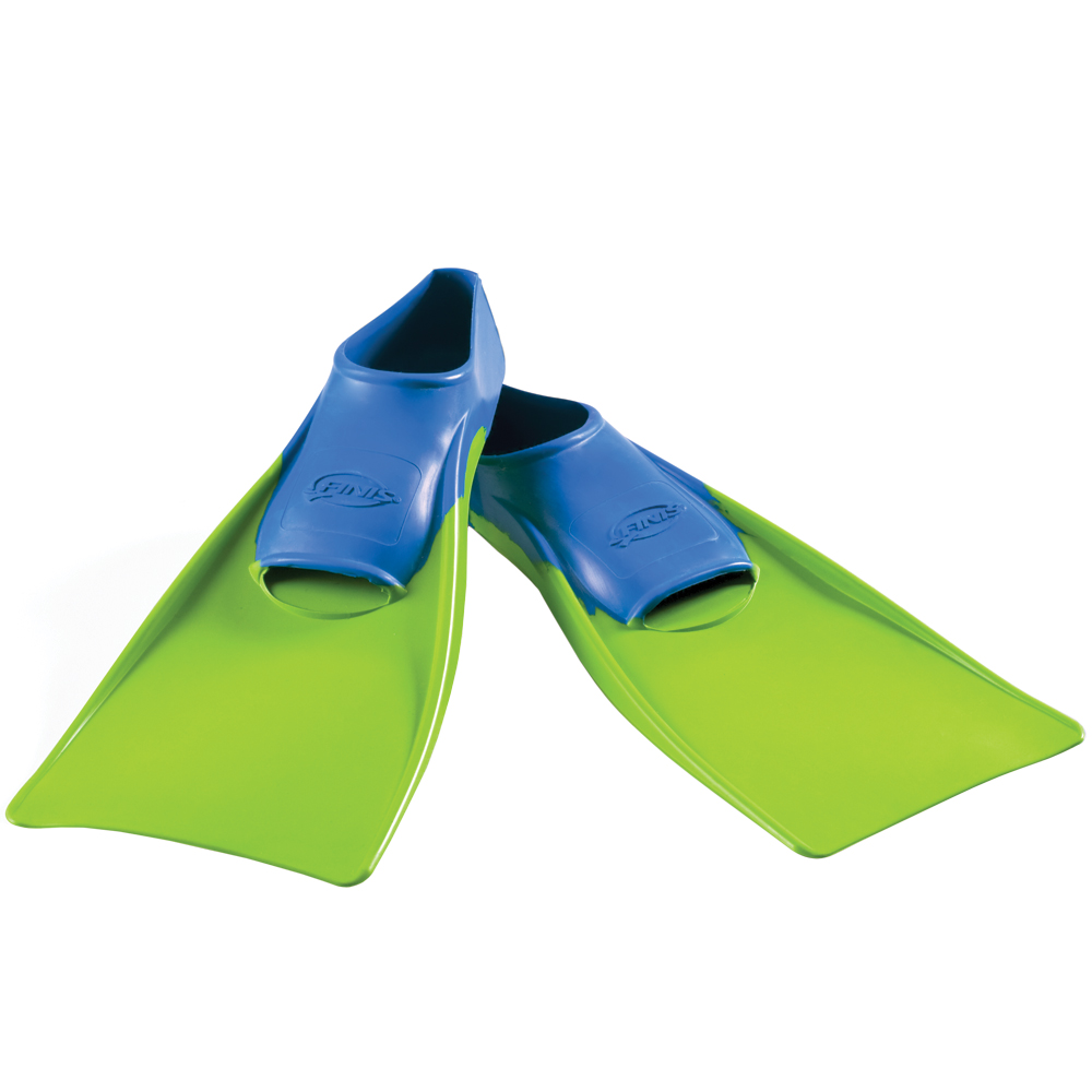 Finis Long Fins