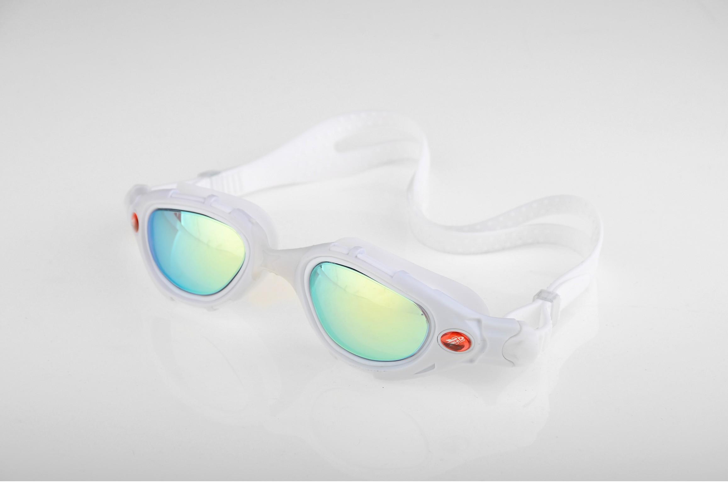 2a002a8bab Rocket Science Sports Sputnik Swim Goggles - RM209.00 - Bicycle ...