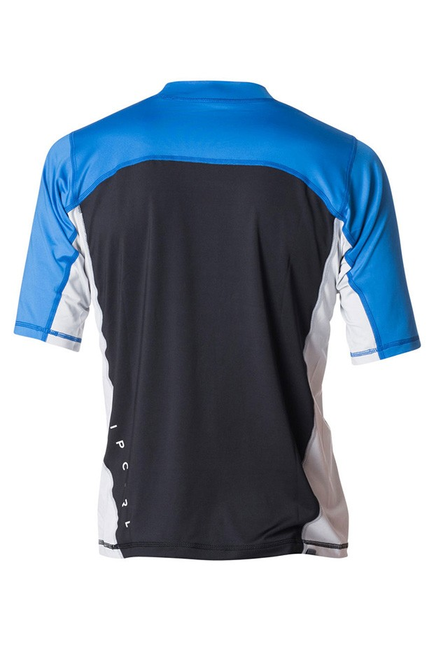 Ripcurl Zone Men Top