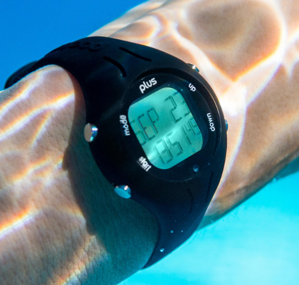 Underwater Watch