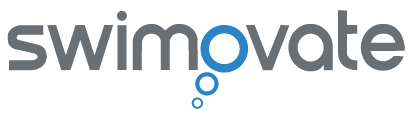 Swimovate Logo