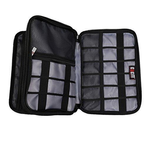 BUBM Double Layer Bag